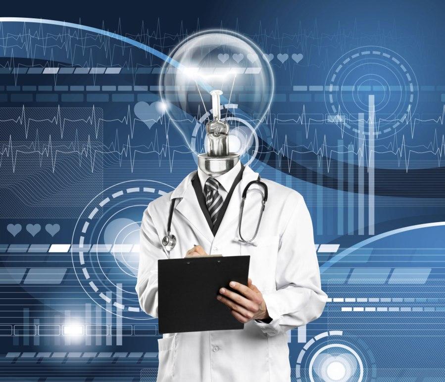 ai-medical-1-orig