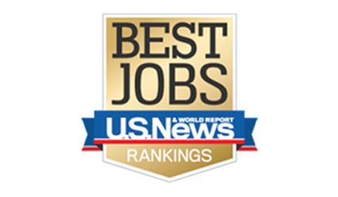 usnewsjobs2016_main